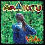 Album Vida de Ara Ketu