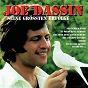Album Seine grössten erfolge de Joe Dassin