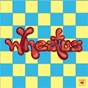 Album Wheatus de Wheatus