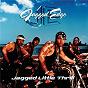 Album Jagged little thrill de Jagged Edge