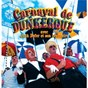 Album Carnaval de dunkerque de Jack Defer