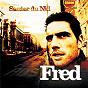 Album Sauter du nid de Fred