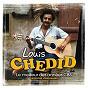 Album Le meilleur des années cbs de Louis Chédid