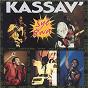 Album Syé bwa de Kassav'