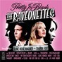Album Pretty in black de The Raveonettes