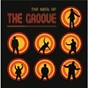 Album The best of the groove de The Groove
