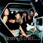 Album Bug a boo de Destiny'S Child