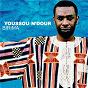 Album Birima de Youssou N'Dour