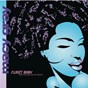 Album Sweet baby de Macy Gray