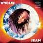 Album Wish you were here de Wyclef Jean