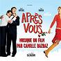 Album Après-vous... de Camille Bazbaz