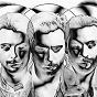 Album Until now de Swedish House Mafia
