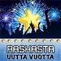 Compilation Raskasta uutta vuotta avec Ozzy Osbourne / Suburban Tribe / Janne Joutsenniemi / Rainer Nygård / Marko Utriainen...
