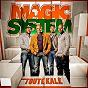 Album Touté kalé de Magic System