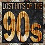 Compilation Lost hits of the 90's (all original artists & versions) avec Kevin Paige / Eliot Sloan / Matt Senatore / Jeff Pence / Blessid Union of Souls...