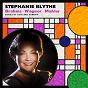 Album Stephanie blythe: brahms: alto rhapsody; wagner; mahler de Stéphanie Blythe