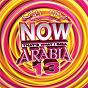 Compilation Now arabia 13 avec Al Hilani Assi / Amr Diab / Kazem Al Saher / Marwan Khoury / Elissa...