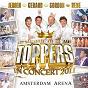 Album Toppers in concert 2011 de De Toppers