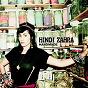 Album Handmade de Hindi Zahra
