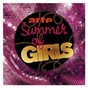 Compilation Summer of girls avec Duffy / Peter Brown / Robert Rans / Eliza Doolittle / Redone...