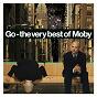 Album Go - The Very Best Of Moby de Moby