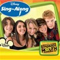 Compilation Disney singalong - lemonade mouth avec Lindy Robbins / Adam Watts / Andy Dodd / Adam Hicks / Blake Michael...
