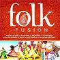 Compilation Folk fusion avec Abhay Rustom Sopori / Nariman R Khambata / Hakim Khan / Ratna Basu / Chintoo Singh...