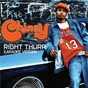 Album Right thurr (karaoke version) de Chingy