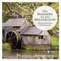 Album Das wandern ist des müllers lust - die schönsten volkslieder de Johann Friedrich Reichardt / Hermann Prey / Anneliese Rothenberger / Rudolf Schock / Johannes Brahms...