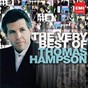Album The very best of: thomas hampson de Thomas Hampson / Carl-Maria von Weber