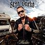 Album Michto de Seth Gueko