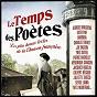 Album Le temps des poètes de Le Temps des Poètes