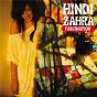 Album Fascination de Hindi Zahra