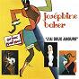 Album Du caf' conc' au music hall de Joséphine Baker