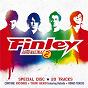 Album Adrenalina 2 de Finley