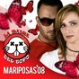 Album Mariposas 08 de La Madre del Topo
