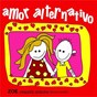 Compilation Amor alternativo avec Moenia / Kudai / Aleks Syntek / Bunbury / El Gran Silencio...