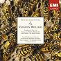 Album Vaughan Williams: Symphonies Nos. 4-6 etc de Alexander Gibson / Paavo Allan Englebert Berglund / Ralph Vaughan Williams