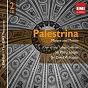 Album Palestrina: masses and motets de Giovanni-Pierluigi da Palestrina / Sir David Willcocks / Sir Philip Ledger