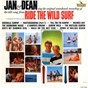 Album Ride the wild surf de Jan & Dean