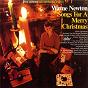 Album Songs for a merry christmas de Wayne Newton