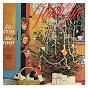 Album Glade jul (2012 - remaster) de Sølvguttene / Olav Werner