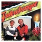 Album Julerefrenget (2012 - remaster) de Inger Jacobsen / Thore Skogman