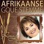Album Afrikaanse goue stemme de Rina Hugo