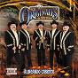 Album Alineando cabritos (explicit) de Los Originales de San Juan