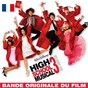 Album High school musical 3: senior year de High School Musical Cast