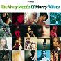 Album The many moods of murry wilson de Murry Wilson