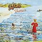 Album Foxtrot de Genesis