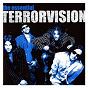 Album The essential terrorvision de Terrorvision