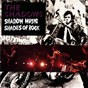 Album Shadow music/shades of rock de The Shadows